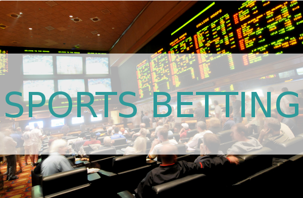 sports betting basics in netent casinos book