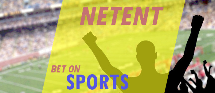 sports betting types in netent casinos book