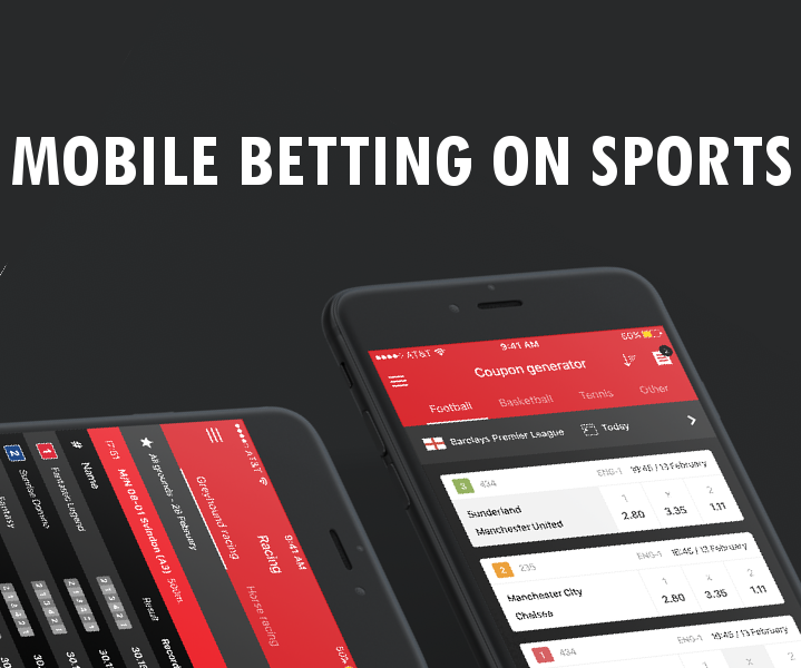 sports betting in mobile netent casinos book