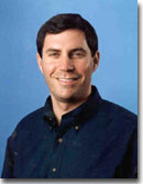 Dave Ominsky